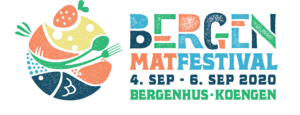 BergenMF_info2020_liggende_mørk